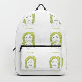 Celery Clinton Backpack