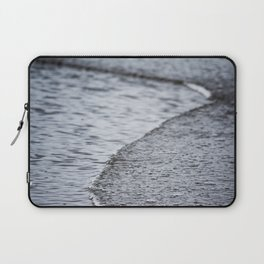 Corolla Light Laptop Sleeve