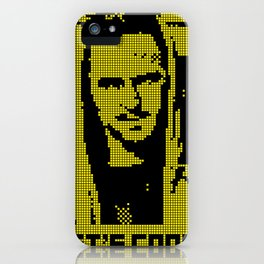 Lets cook iPhone Case