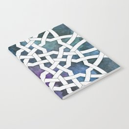 Galaxy Cutout Notebook