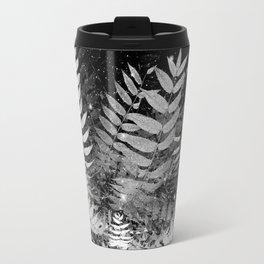 notte stellata Travel Mug