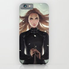 Feyre iPhone 6s Slim Case