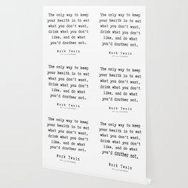 97      Mark Twain Quotes   190730 Wallpaper