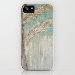 life tree iPhone Case