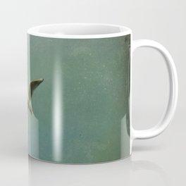 Vintage Flight Coffee Mug