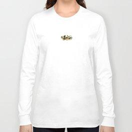 grip Long Sleeve T-shirt