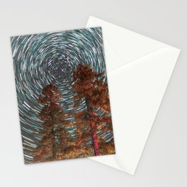 Finding Forillon Stationery Cards