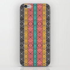 Artisan iPhone & iPod Skin