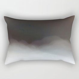 qualia // Rectangular Pillow