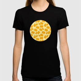 Zippos T-shirt