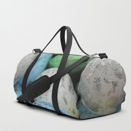 Easter Egg Hunt Duffle Bag