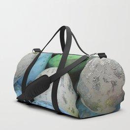 Easter Egg Hunt Duffle Bag