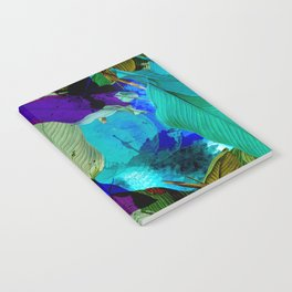Peace and Joy Notebook