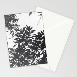Reflejo Stationery Cards