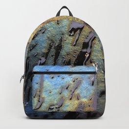 Drips Backpack