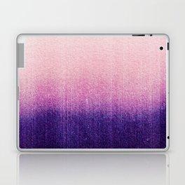 BLUR / abyss Laptop & iPad Skin