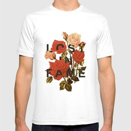 Lost In Fame T-shirt