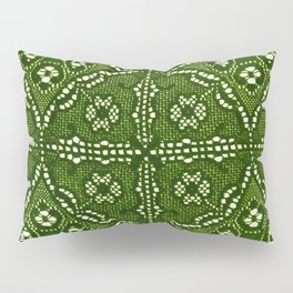 Lace Vintage 14 Pillow Sham