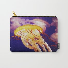 West Coast Nettle Carry-All Pouch