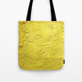 YELLO Tote Bag