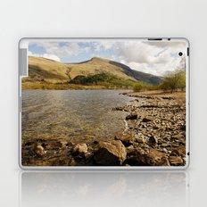 Thirlmere Laptop & iPad Skin