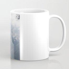 beauty in filth Coffee Mug