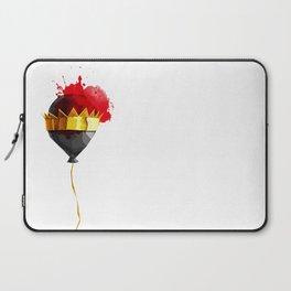ANTI Balloon Laptop Sleeve