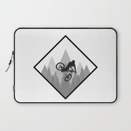 Whip Contest Laptop Sleeve