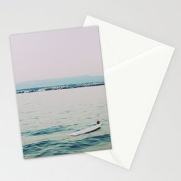 Cant Beat This View Stationery Cards