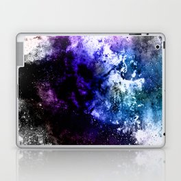 θ Pyx Laptop & iPad Skin