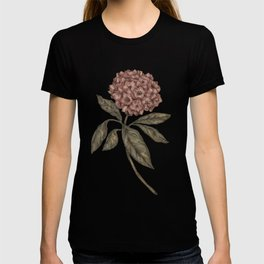Mountain Laurel T-shirt