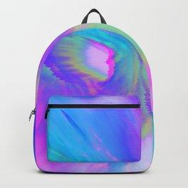 Drown Backpack