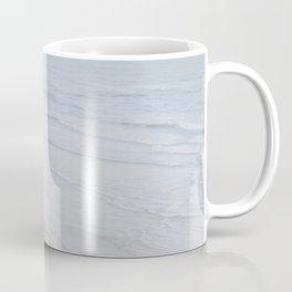 Ocean Beach / San Francisco, California Coffee Mug