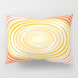 GET BY Pillow Sham