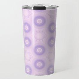 Fractal Cogs n Wheels in DPA 01 Travel Mug