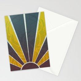Phoenix Rising Stationery Cards
