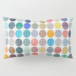 colorplay 19 Pillow Sham