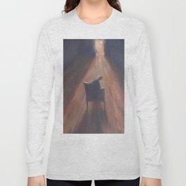 Alienation Long Sleeve T-shirt