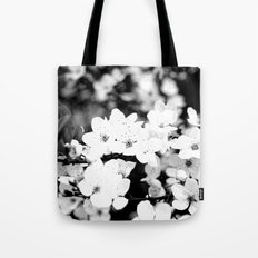 resurection Tote Bag