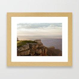 Adventure Photography Framed Art Print