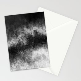 Abstract XXI Stationery Cards