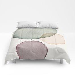 calm Comforters