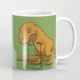 Foiled Again Coffee Mug