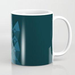 My home is my castle Coffee Mug