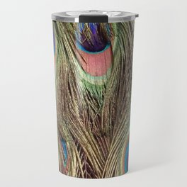Display Travel Mug