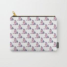 Unicorn Ukulele Carry-All Pouch