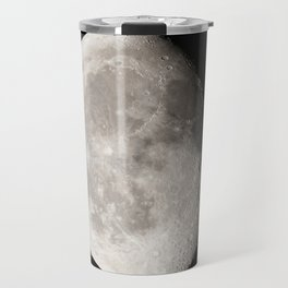 Waning Moon Travel Mug
