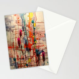 this nice week-end Stationery Cards