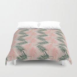 Palm Springs No.5 Duvet Cover