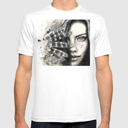 Freckly T-shirt